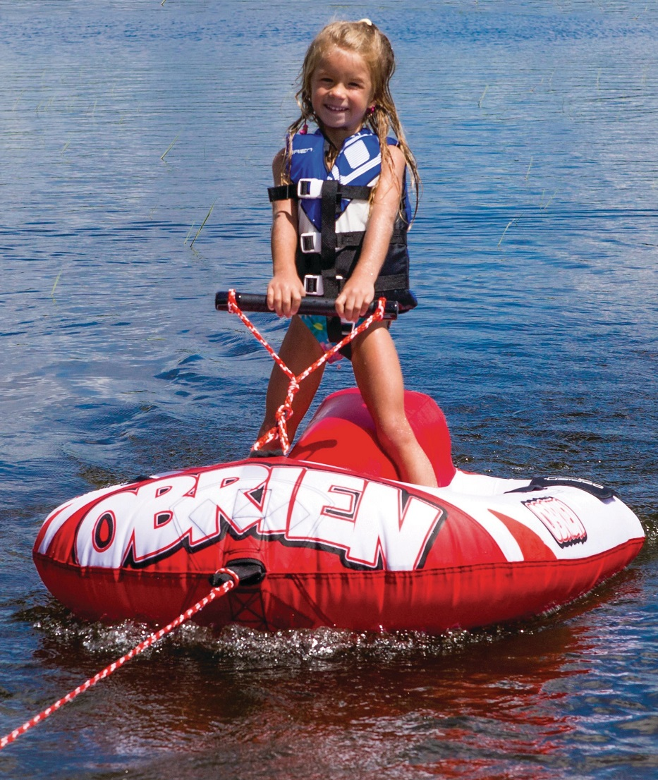 Obrien Inflatable Simple Trainer